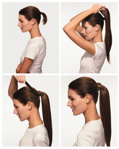 application-clip-in-ponytail.jpg